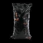 20kg 100% natural charcoal bag