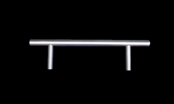 Top lid handle for hub, hub ii and fusion